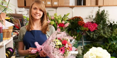 floristry academy diploma