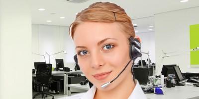 Customer Services Diploma