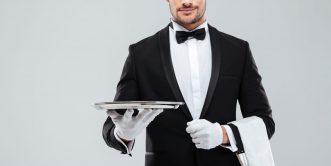 Hospitality Diploma