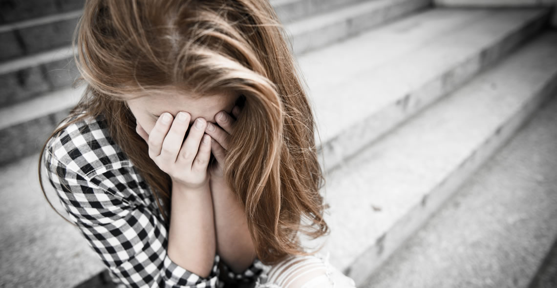 Depression Awareness Diploma