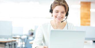 Customer Care Loyalty Certificate