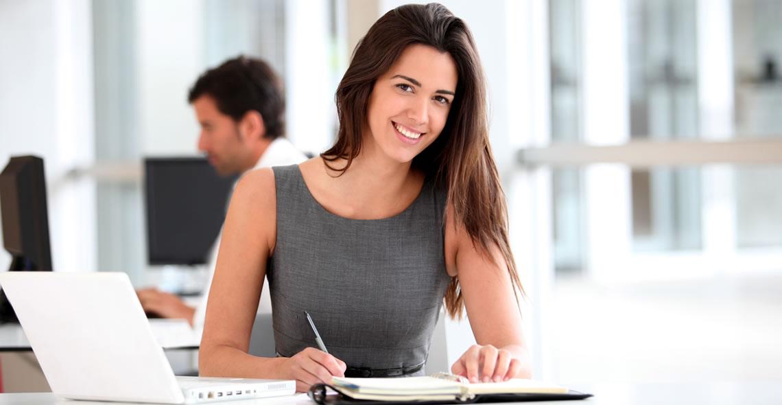 Facilities Management Diploma