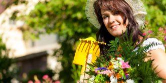 Urban Gardening Online Course