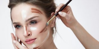 Contouring & Highlighting Online Course