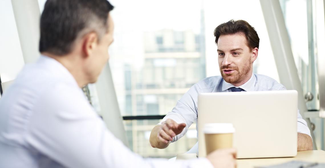 Conducting Employee Appraisals Certification