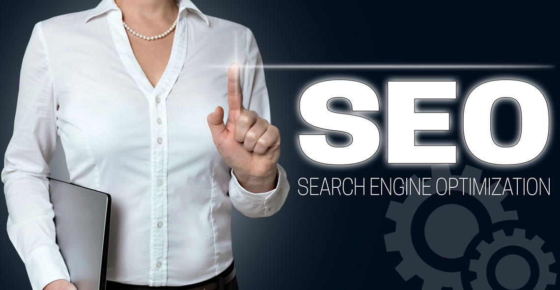 SEO for Business 1140_590