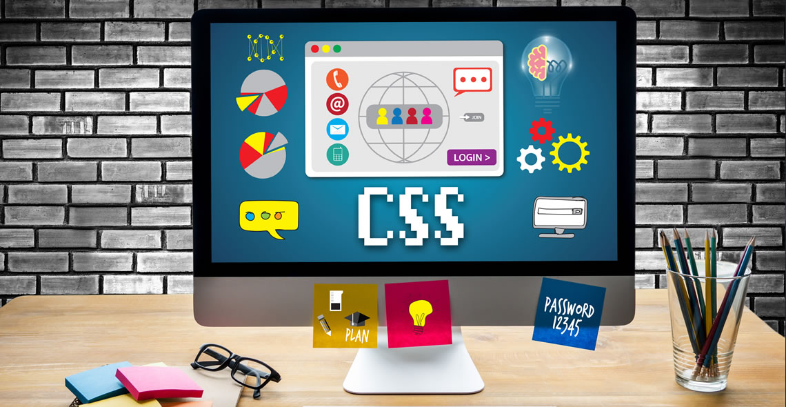 CSS_large image