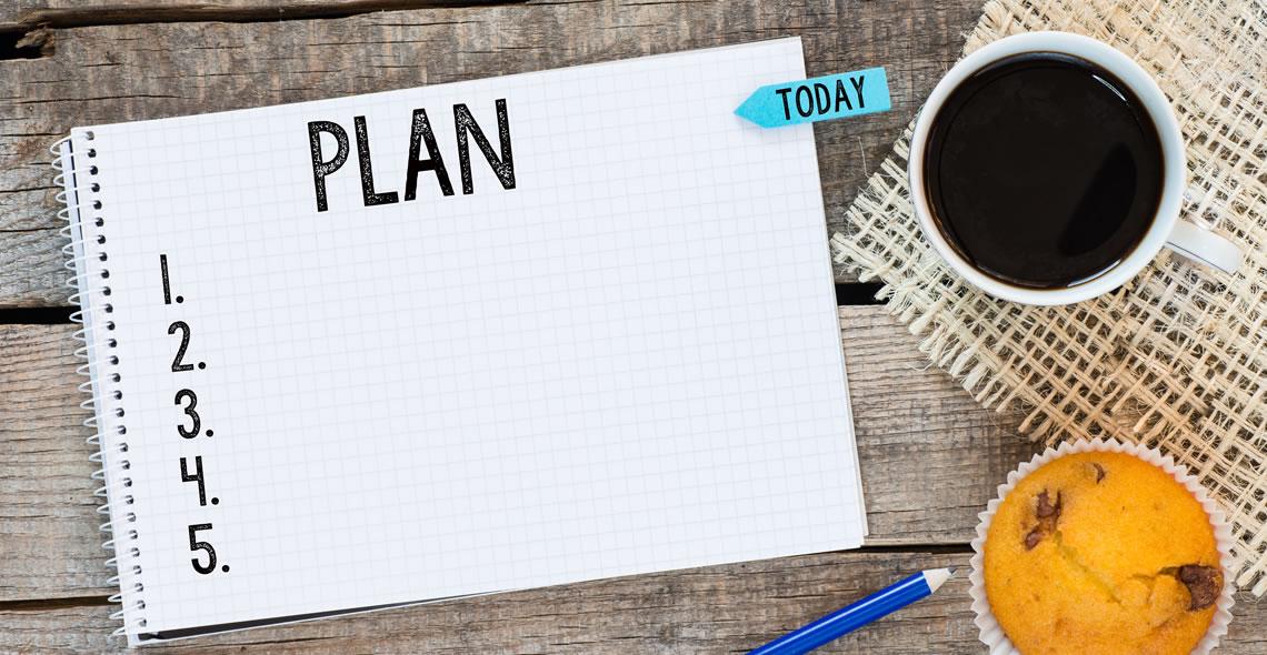 Planning & Habits_large