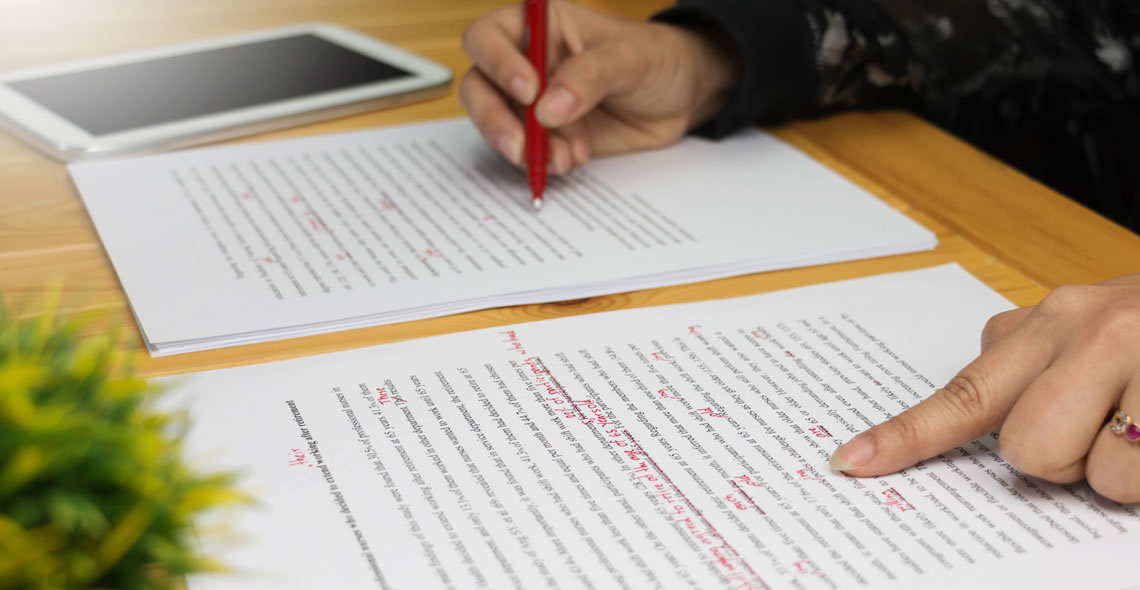 Advanced Spelling Certificate