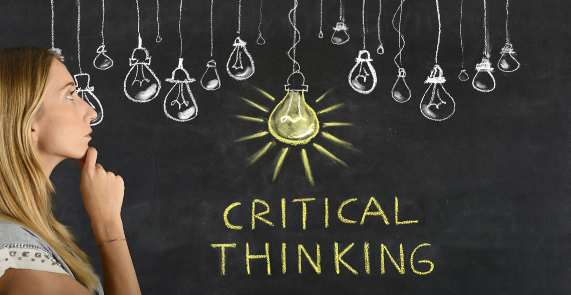 Critical Thinking 1140_590