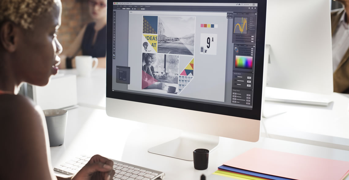 The Complete Digital Art Tools Diploma