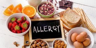 Food Allergens 1149_590