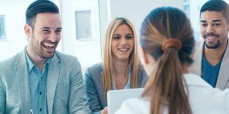 HR Basics Diploma