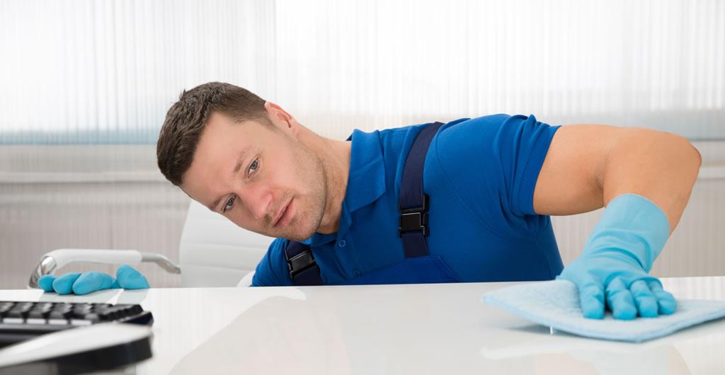 Workplace Hygiene 1140_590