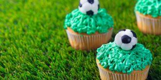 Cupcake_Boys Pack