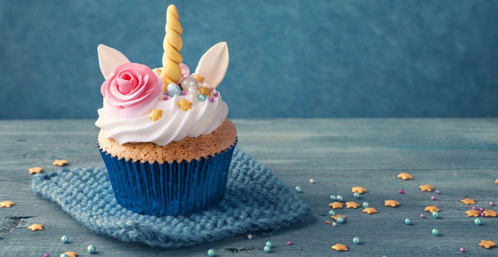 Cupcake_Girls Pack