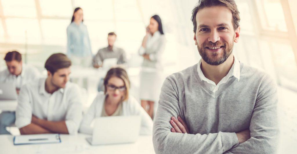 Managing_Sales_Team