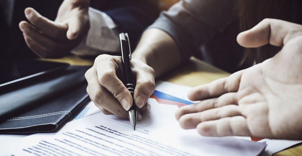 writing sales proposals