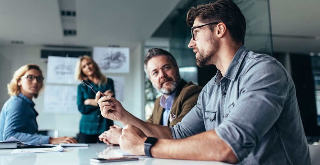 Making_meetings_matter