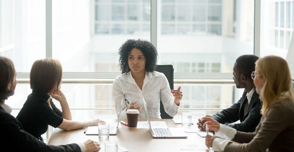 Organising_Chairing_Meetings