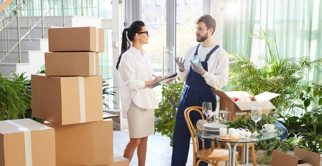 Event Management_Logistics