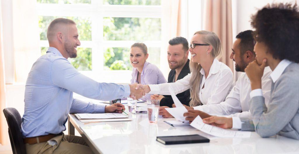 Ensuring_Adequate_Staff