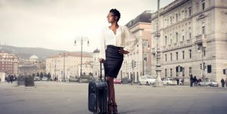 Travel_Safety_Women