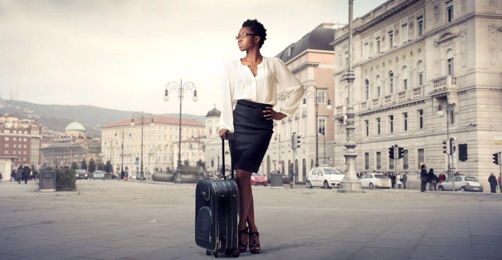 Travel_Safety_Women
