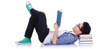 Teaching_Adults_Read