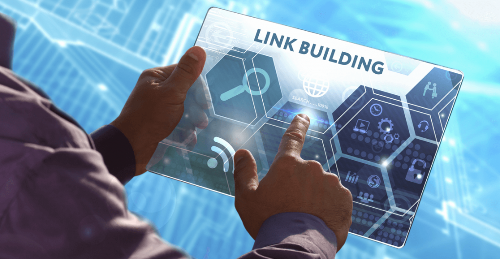 Link_Building_SEO