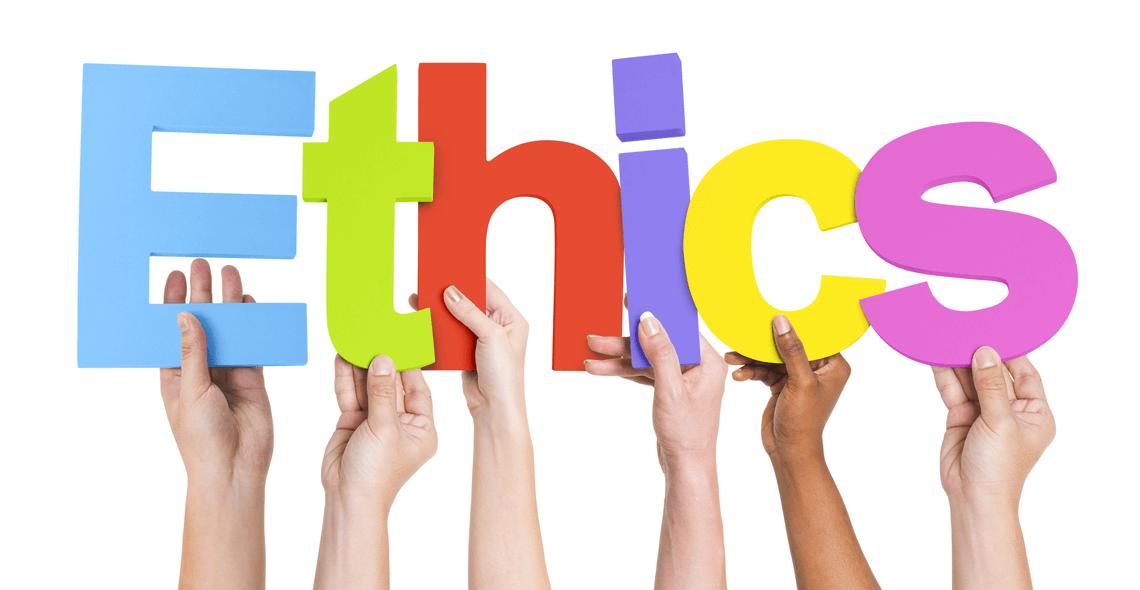 Importance_Ethics