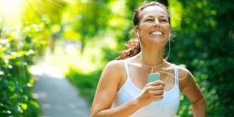 motivation_keep fit