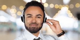 Call Centre Skills