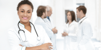 Recruiting Staff health sector