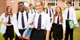 Safeguarding Students