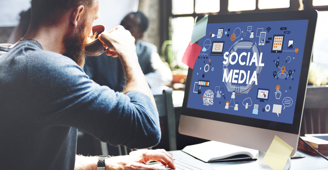 Intro to Social Media Careers